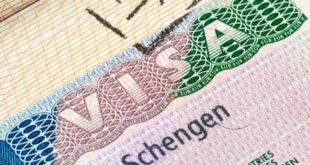 Холандија захтева од ЕУ: Поново увести визе Албанцима 12