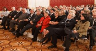 """""""Непријатељи слободе?"""" Немачка покреће крсташки рат против деснице усред кризе аустријске владе 10"""