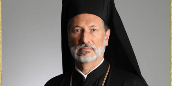 ИРИНЕЈ СИЛНИ: Владика сменио све који су пружали отпор, његов кум у Одбору који доноси одлуке о обнови спаљене цркве у Њујорку