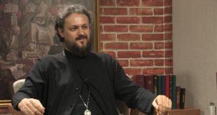 Владика Максим: Црква треба да подржи сваки праведни захтев за слободом изражавања, слободним медијима и дијалогом 7