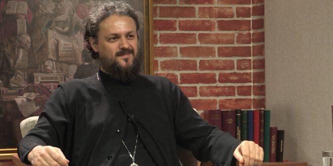 Владика Максим: Црква треба да подржи сваки праведни захтев за слободом изражавања, слободним медијима и дијалогом 1