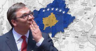 После Димитрија Туцовића, у Скупштини Србије није виђен такав проалбански експозе као што је био овај Вучићев 4