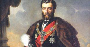 Дан када је убијен најумнији и најобразованији српски кнез: Убиство кнеза Михаила остало је мистерија до данашњег дана 3