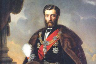 Дан када је убијен најумнији и најобразованији српски кнез: Убиство кнеза Михаила остало је мистерија до данашњег дана