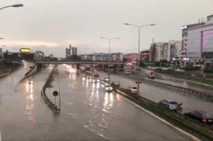 Драгољуб Бакић: Лоша и неодржавана инфраструктура у Београду главни узрок поплава 3