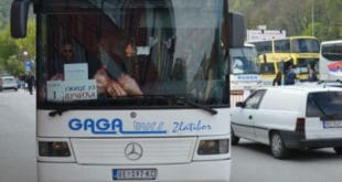 Подршка Вучићевом режиму плаћена државним новцем 10