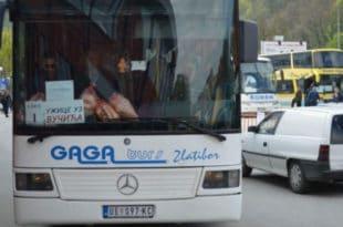 Подршка Вучићевом режиму плаћена државним новцем 8