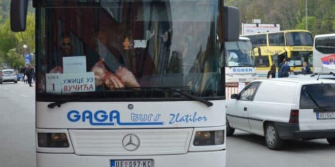 Подршка Вучићевом режиму плаћена државним новцем 1