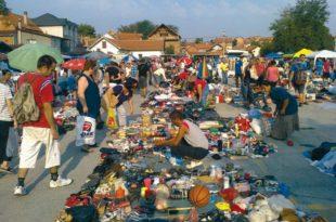 Владимир Димитријевић: Како живи наш народ 4