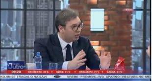 Ево га паметни сад решава комуналне проблеме у Београду! (видео) 2
