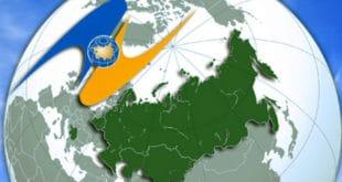 Потписивање Споразума о слободној трговини са Евроазијском унијом 1. октобра 6