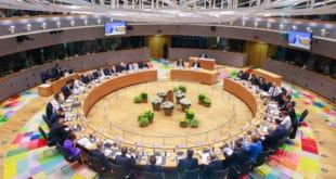 Лидери ЕУ никако да се договоре ко ће да преседава распадом уније