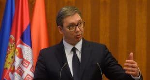 Шта ти то осим пљачке, издаје и пропасти корисни идиоте имаш да понудиш Србији? 10