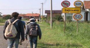 Балкан у страху: Џихадисте шаљу међу мигранте 9