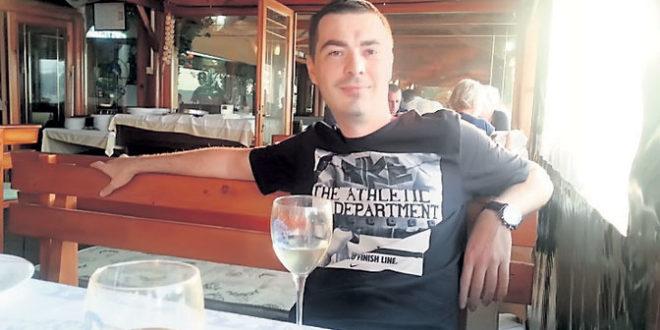 """""""Миријевском касапину"""" казна смањена са 40 на 15 година затвора"""
