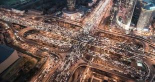 """O """"Појасу и путу"""": кинески светски поредак 9"""