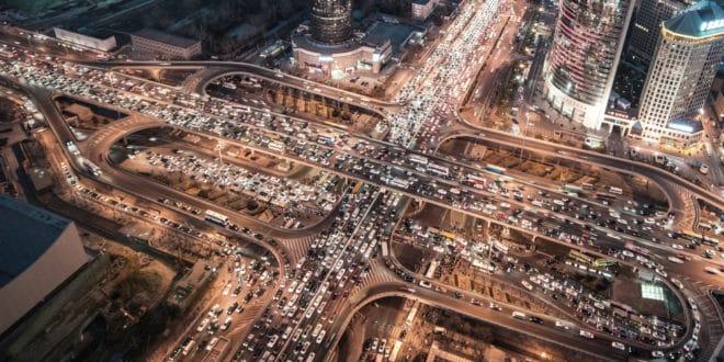 """O """"Појасу и путу"""": кинески светски поредак"""