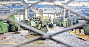 У радничкој Раковици тржни центри уместо хала