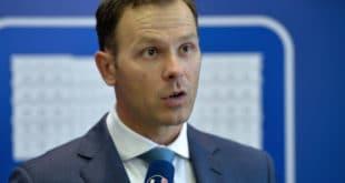 О каквом суфициту ти преваранту лапрдаш, јуче си задужио Србију за додатних милијарду €