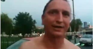 Бандо лоповска, погледајте шта вам Србија поручује (видео) 2