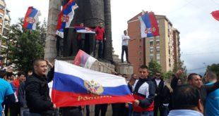 Слободан Антонић: Како се страним новцем преумљава наша омладина