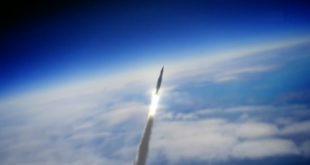 Русија почела са производњом ПВО система С-500 12