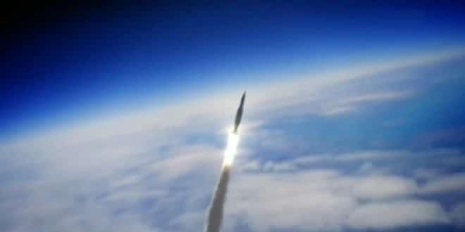 Русија почела са производњом ПВО система С-500 1