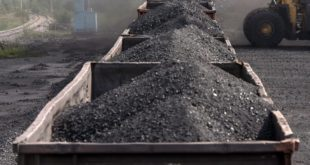Гас натерао еколошки савесну Европу да поново потражи спас у угљу
