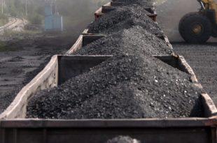 РУСИ ЗАВРНУЛИ СЛАВИНУ: Од данас Украјина без руског угља и нафте 6
