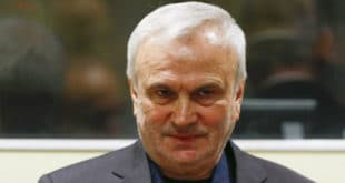 Адвокат Јовице Станишића поновио тврдњу да је он од 1991. сарађивао са ЦИА