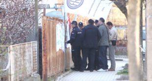 Ово је ваљда РЕKОРД: Радници у Чачку 16-ти ПУТ одбранили своју фабрику од извршилаца! 8