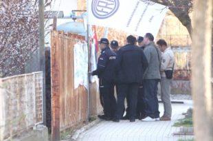 Ово је ваљда РЕKОРД: Радници у Чачку 16-ти ПУТ одбранили своју фабрику од извршилаца! 12