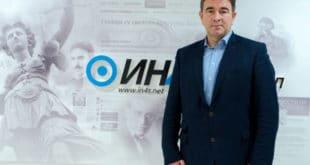 Медојевић: Докази о монструозним пљачкама воде до браће Ђукановић (видео)