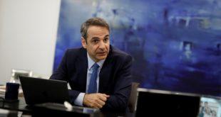 Грчка: У другом кругу локалних избора опозициона Нова демократија победила у 12 од 13 региона 11