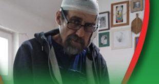 Време истиче, а болест напредује: Помозимо Слободану да сакупи новац за хитну операцију! 11