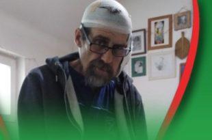 Време истиче, а болест напредује: Помозимо Слободану да сакупи новац за хитну операцију! 20
