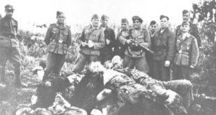 Годишњица крваве козарачке епопеје: Покушај затирања Срба 4
