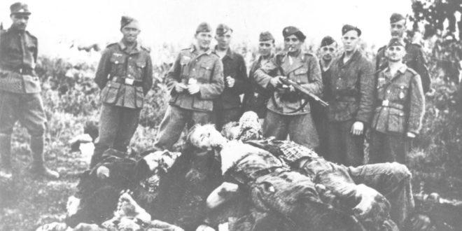 Годишњица крваве козарачке епопеје: Покушај затирања Срба 1