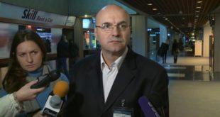 Новаковић: Слободни медији услов за фер изборе 9