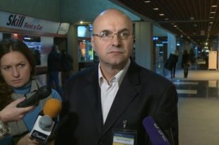 Новаковић: Слободни медији услов за фер изборе