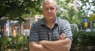 ИНТЕРВЈУ БРАНKО ПАВЛОВИЋ: Тужиоци и судије вође пљачкашке приватизације 2