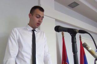 Пожега: Нико не може да се сети шта је раније радио председник општине (видео)