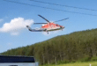 "Звонко Веселиновић платио пола милиона евра за хеликоптер ""Сикорски С-76"""