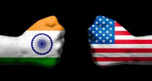 Бесни глобални трговински рат: И Индија уводи тарифе Америци!
