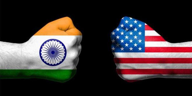 Бесни глобални трговински рат: И Индија уводи тарифе Америци! 1