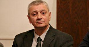 Геополитика интервју: Гост Радован Kалабић (видео)