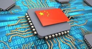 Кина уклања инострани хардвер и софтвер из државних служби