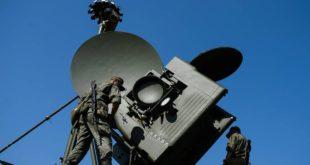 Неко недељама лишавао Израел GPS-сигнала и навигације
