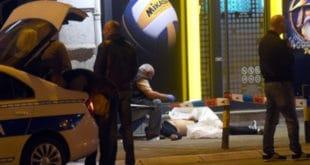 МРАЧНА ПОЗАДИНА: Серија убиства открила мигрантску мафију која хара Србијом! 7