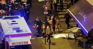 БОСАНАЦ УХАПШЕН ЗБОГ МАСАКРА У ПАРИЗУ: Адис Абаз повезан са терористима који су убили више од 150 људи